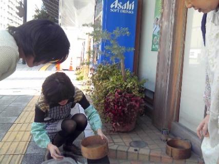 201111201.jpg